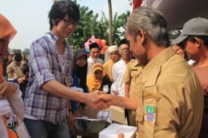 1403alllights_Indonesia_10