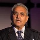 Dr.Rai