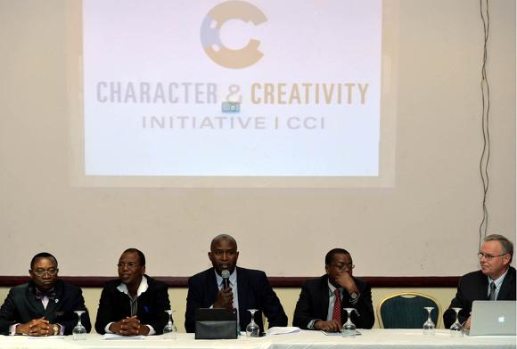 GPLCNigeria2013_5
