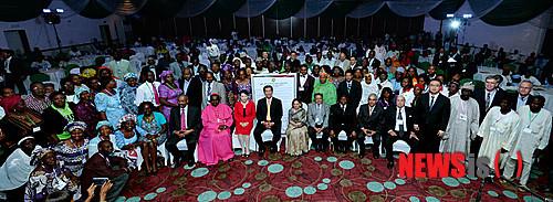 GPLCNigeria2013_7