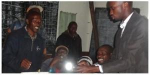 Kenyaalllights_5