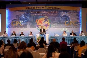 Philippines GPC Stage 1