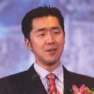 img_worldwide_leader01