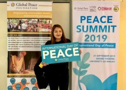190921internationaldayofpeace01