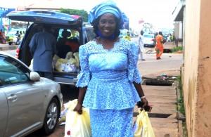 200808nigeria04