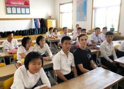 201125northkorea07