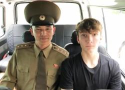 201125northkorea08