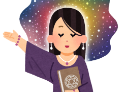 spiritual_woman